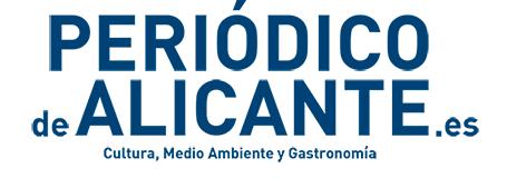 PERIÓDICO DE ALICANTE