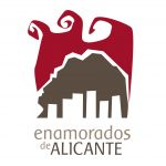 Enamorados de Alicante